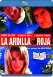 La Ardilla Roja (Blu-Ray)