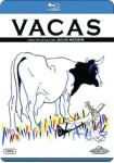 Vacas (Blu-Ray)