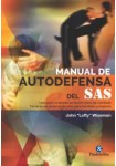 Manual de autodefensa del SAS (Deportes) Tapa blanda