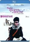 Nadie Quiere La Noche (Blu-Ray)