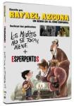 Los Muertos No Se Tocan, Nene + Esperpentos