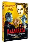 Balarrasa (Divisa)