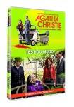 Los Pequeños Asesinatos De Agatha Christie : Testigo Mudo