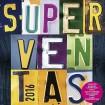 Superventas 2016 CD(2)