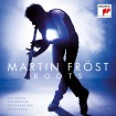 Roots: Martin Fröst CD