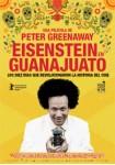 Eisenstein En Guanajauto