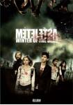 Meteletsa, Winter Of The Dead