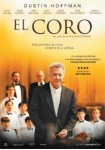 El Coro (Blu-Ray)