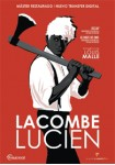 Lacombe Lucien (Blu-Ray)