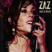 Sur La Route: Zaz (CD + DVD)