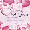 Mujeres y Hombres y Viceversa - Volume 7 CD(2)