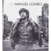 Yo: Manuel Lombo CD