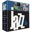 Jazz 10 ( 10 CD,s)