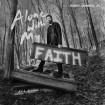Alone With My Faith (Harry Connick Jr) CD