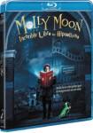 Molly Moon Y El Increíble Libro Del Hipnotismo (Blu-Ray)