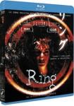 Ring (Blu-Ray)