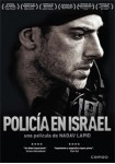 Policía En Israel (V.O.S.)