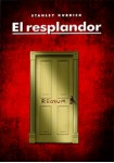 El Resplandor (Stephen King)