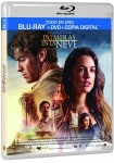 Palmeras En La Nieve (Blu-Ray + Dvd + Copia Digital)