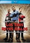 Los Tres Reyes Malos (Blu-Ray)