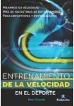 ENTRENAMIENTO DE LA VELOCIDAD EN EL DEPORTE (bicolor)