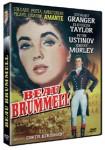 Beau Brummell (Llamentol)