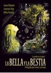 La Bella y la Bestia (1946) (Smile)