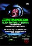 Contaminación : Alien Invade La Tierra (1980)