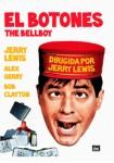 El Botones (La Casa Del Cine)