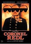 Coronel Redl (La Casa Del Cine)