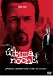 La Última Noche (2002)