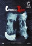 Pack Cervantes Y El Quijote - El autor y su obra