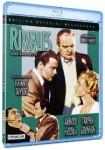 Rivales (Blu-Ray)