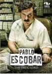 Pablo Escobar : El Patrón Del Mal - 1ª Temporada**