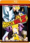 Dragon Ball Z - Película 5 + 6 (Blu-Ray)
