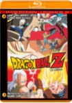 Dragon Ball Z - Película 7 + 8 (Blu-Ray)