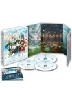 Sword Art Online : 2ª Temporada - 2ª Parte (Blu-Ray) (Ed. Coleccionista)
