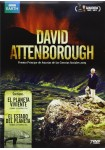 Pack David Attenborough