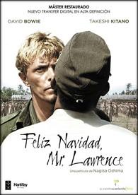 Feliz Navidad, Mr. Lawrence (Karma)