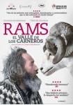 Rams, El Valle De Los Carneros