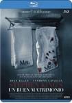 Un Buen Matrimonio (Blu-Ray)