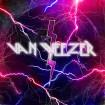Van Weezer: Weezer CD