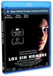 Los Sin Nombre (Warner) (Blu-Ray)