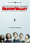 Silicon Valley - 2ª Temporada