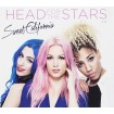 Head for the stars: Sweet California CD(2)