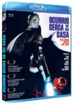 Ocurrió Cerca De Su Casa (Blu-Ray)