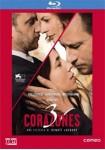 3 Corazones (Blu-Ray)