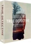 True Detective - 1ª Y 2ª Temporada