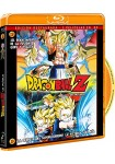 Dragon Ball Z - Película 11 + 12 (Blu-Ray)