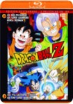 Dragon Ball Z - Película 9 + 10 (Blu-Ray)